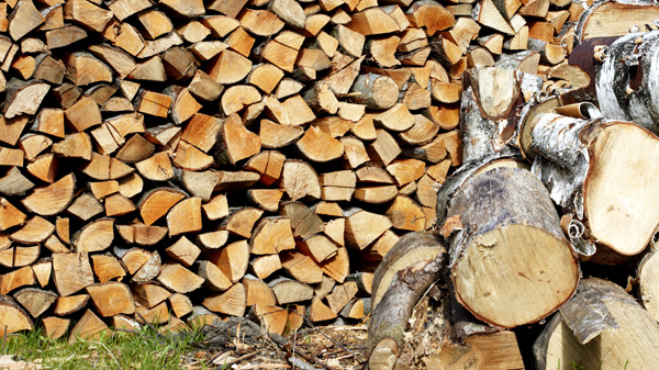 Firewood For Sale Fallston Maryland Harford County MD