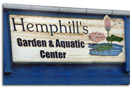 Nursery, Garden Center, Aquatic Center Harford County Maryland